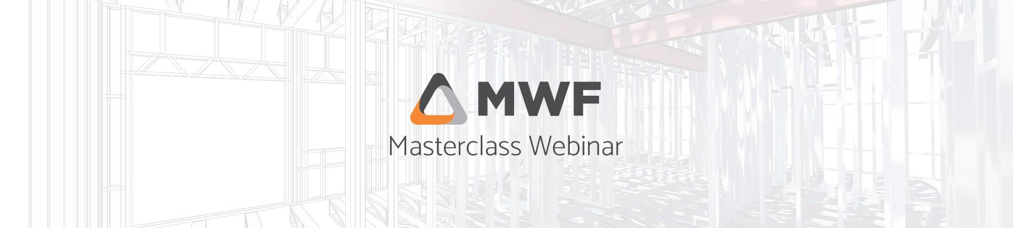 MWF Masterclass image.jpg