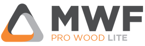 MWF Pro Wood Lite