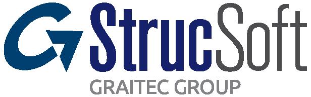 StrucSoft-Logo