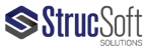 StrucSoft_LogoIcon200pxls.png