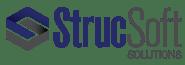 StrucSoft-Logo.png